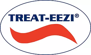 treat eezi logo
