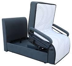 avante hilo chair bed 3