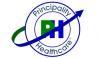 Principality Health Products