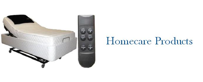 homecare 1
