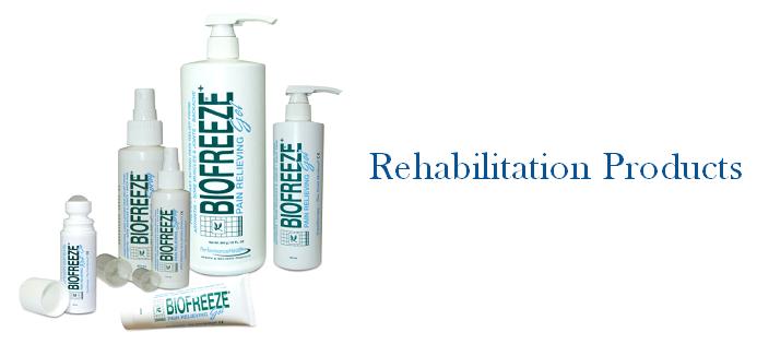 rehab 1