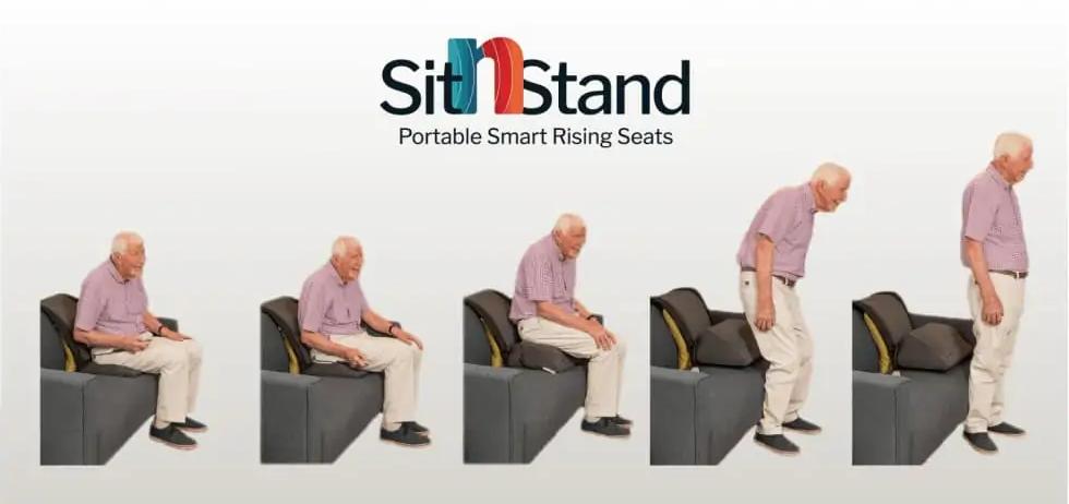 sitnstand3