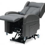 ultracare mobile lift chair1