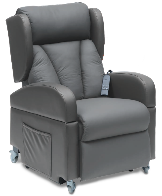 ultracare mobile lift chair2